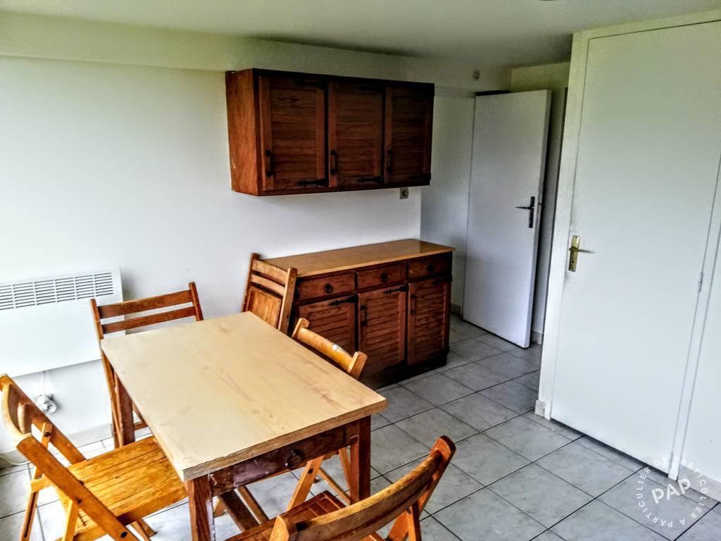 Location immobilier 900€ Combs-La-Ville (77380)