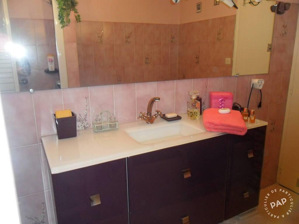 Vente immobilier 330.000€ Boulogne-Sur-Gesse (31350)