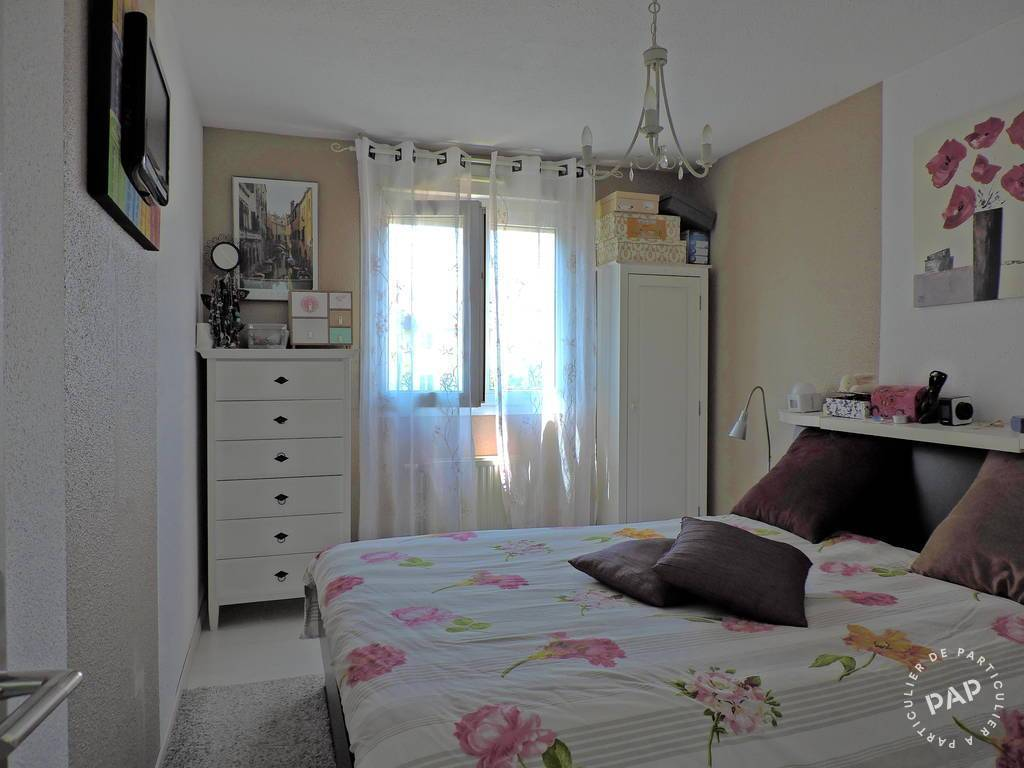 Appartement Valence (26000) 210.000€