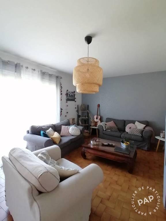 Maison Castets (40260) 300.000€