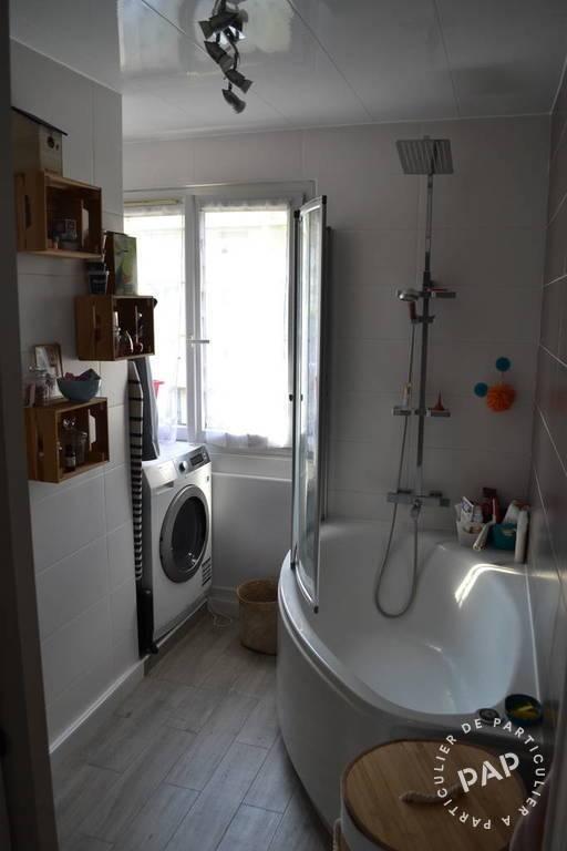 Appartement Boulogne-Billancourt (92100) 575.000€