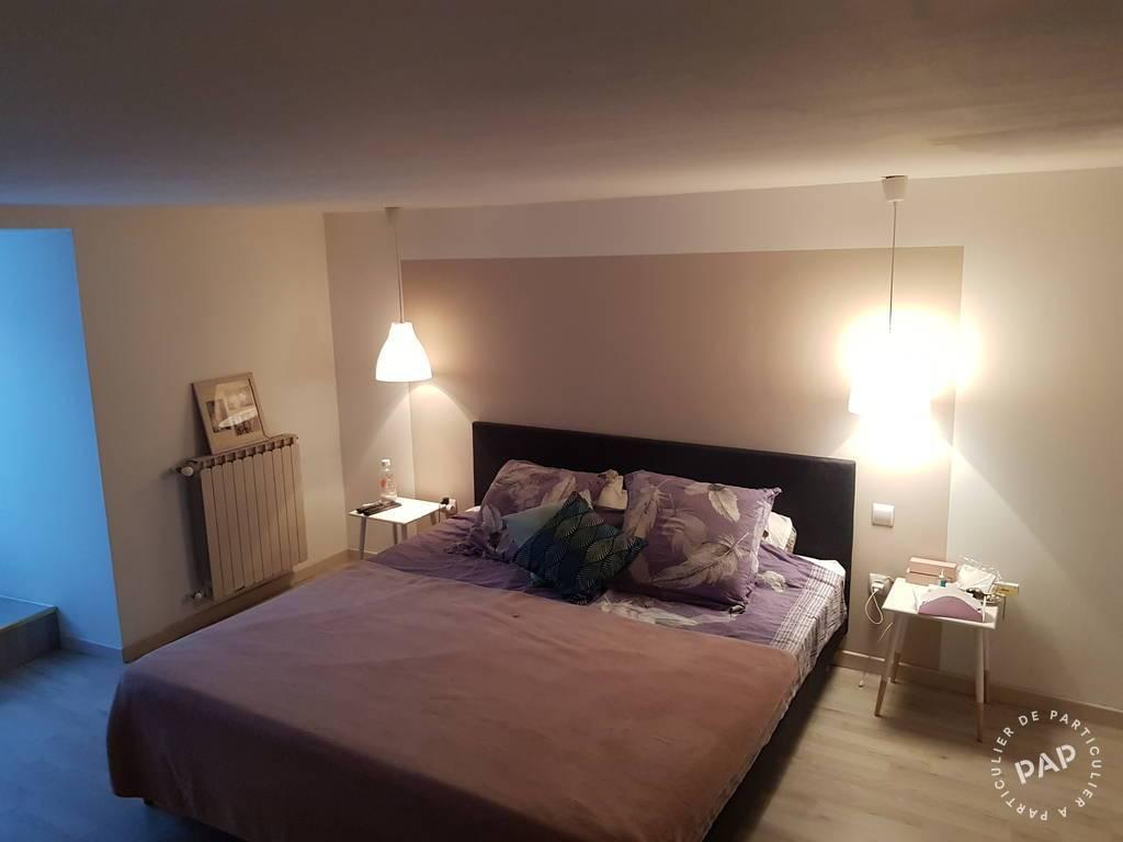 Maison Mauves (07300) 298.000€