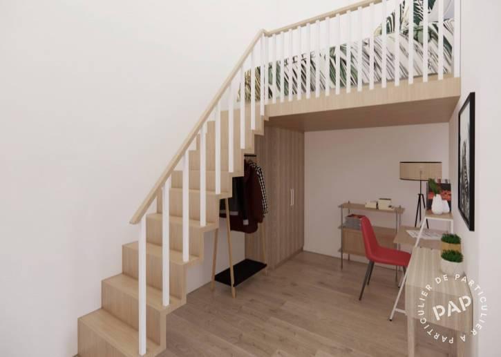 Maison Proche Béziers / Maureilhan 75.000€
