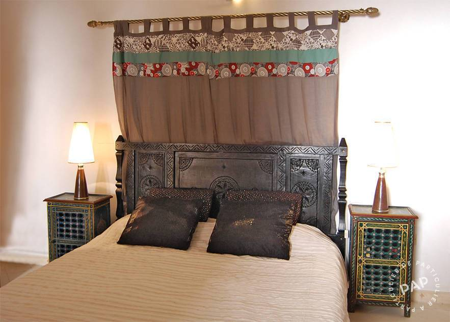 Maison Maroc 140.000€