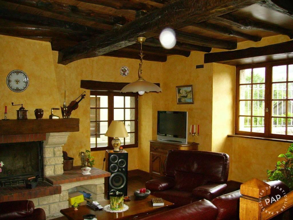 Maison Sengouagnet (31160) 235.000€