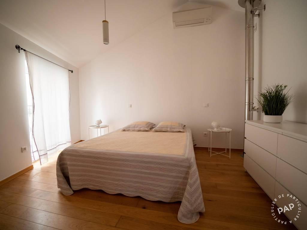Maison Oppède (84580) 270.000€