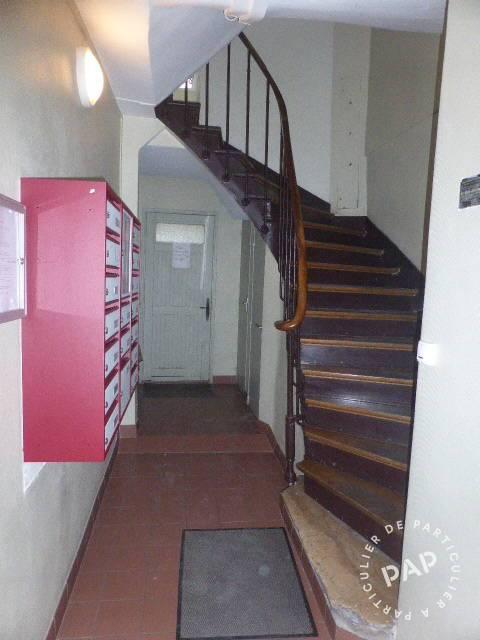 Appartement Paris 11E (75011) 185.000€