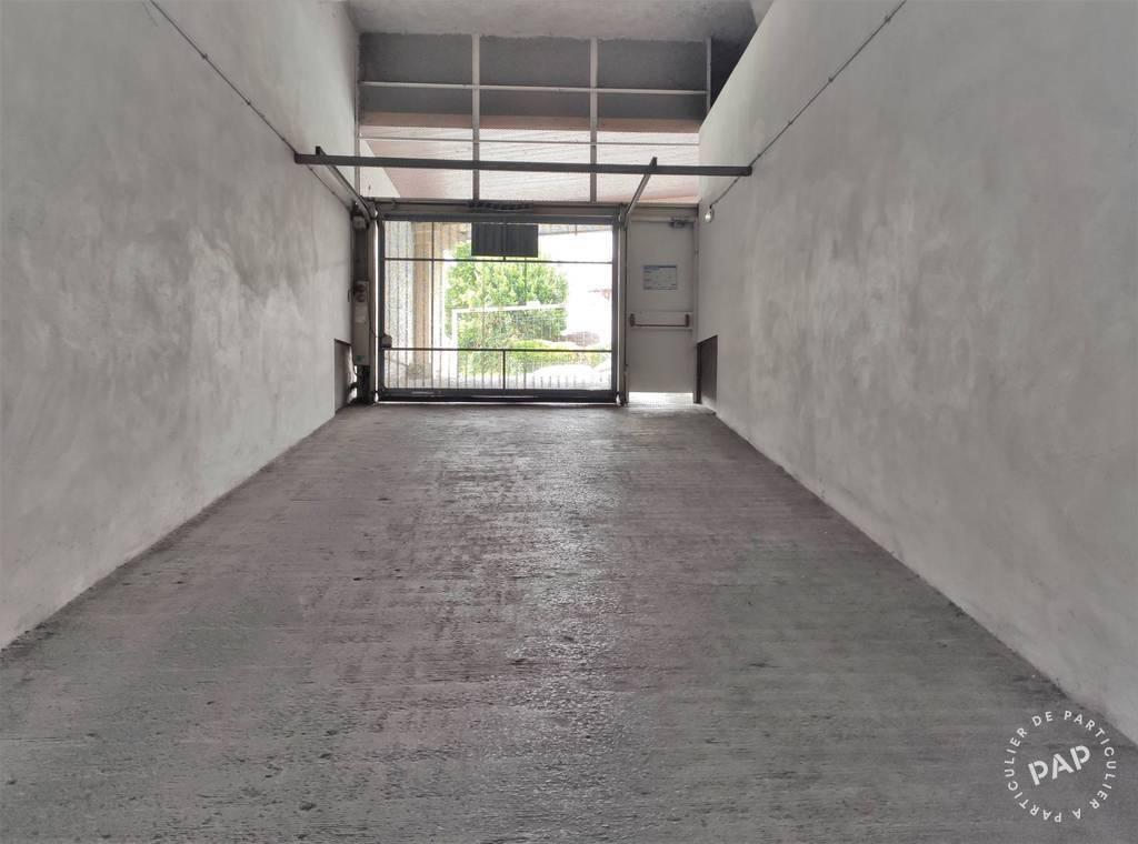 Garage, parking Bayonne (64100) 19.800€