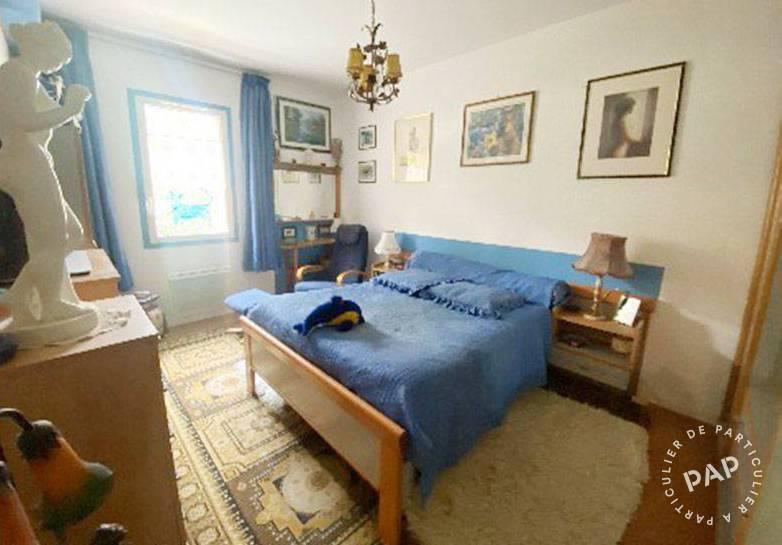 Maison Amiens (80000) 239.900€