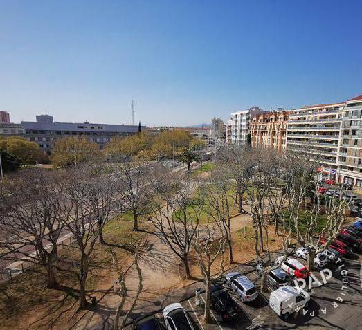 Appartement Toulon (83000) 184.000€