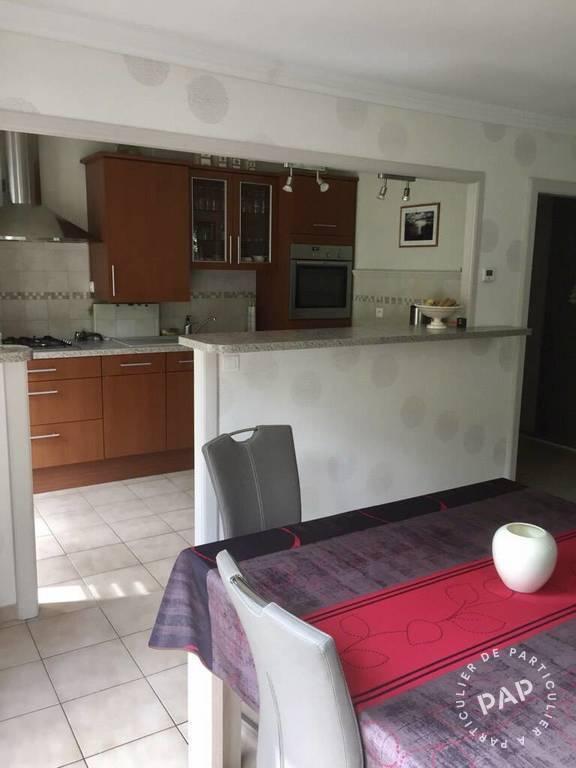 Appartement Béthune (62400) 152.000€