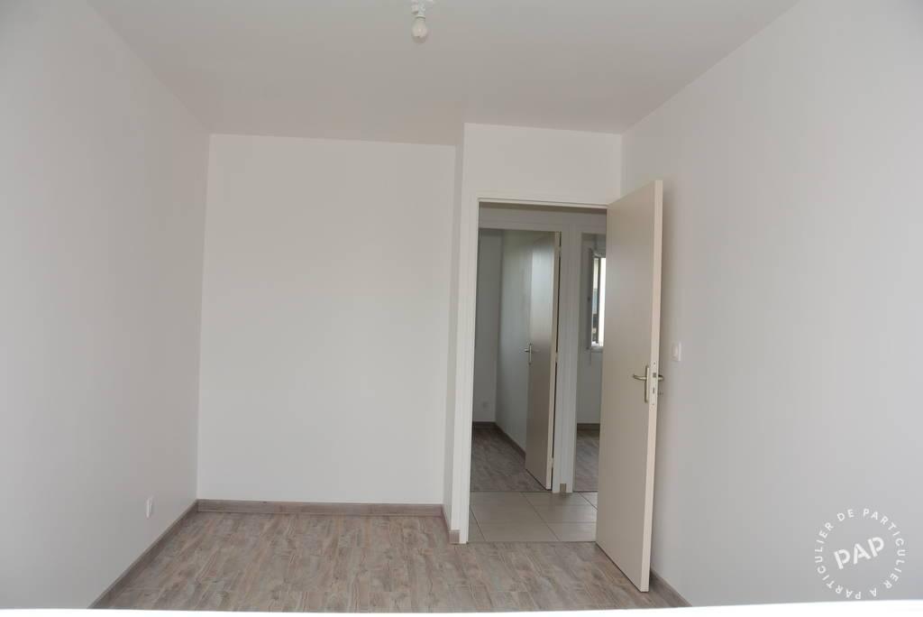 Maison Couville (50690) 240.000€