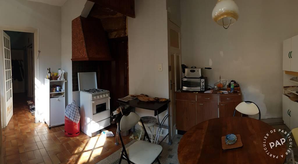 Maison Poitiers (86000) 220.000€