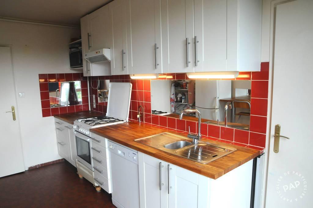 Appartement Laxou (54520) 125.000€