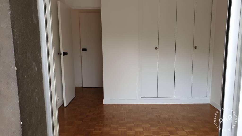 Appartement Paris 19E (75019) 710.000€
