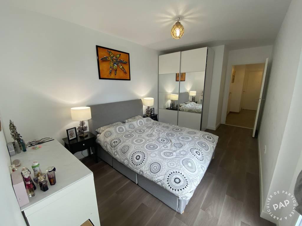 Appartement Maisons-Alfort (94700) 485.000€