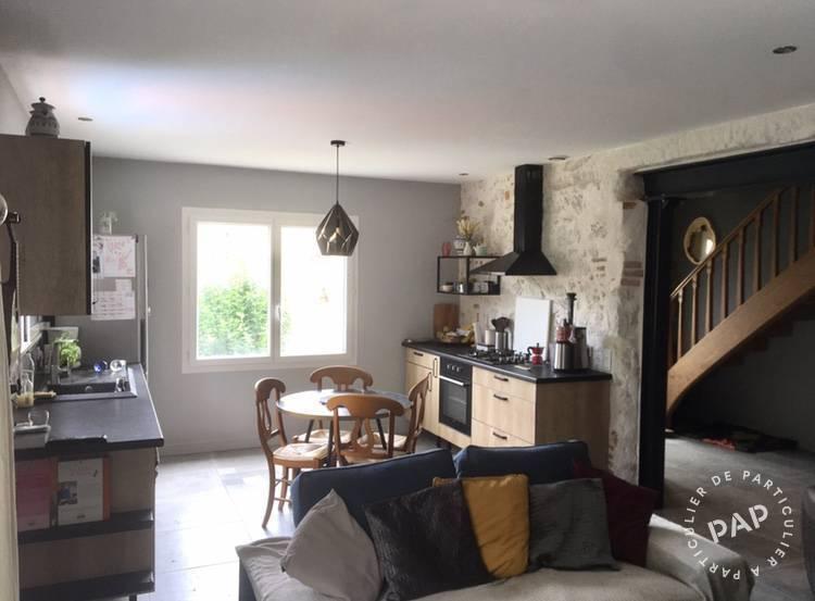 Maison Verfeil (31590) 325.000€