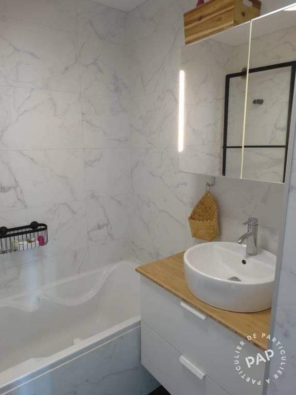 Appartement Wolfisheim (67202) 222.000€