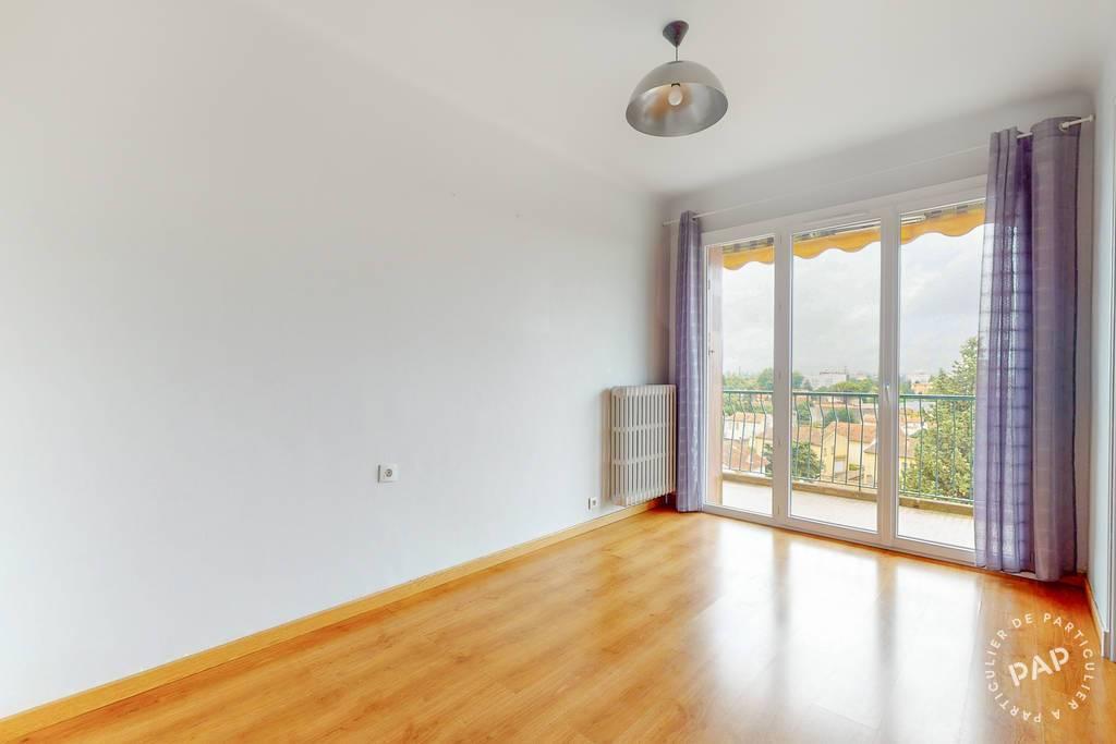 Appartement Avignon (84000) 169.800€