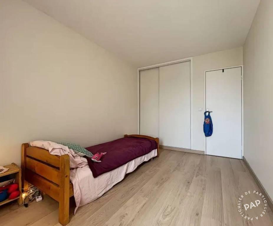 Appartement Corbeil-Essonnes (91100) 179.000€
