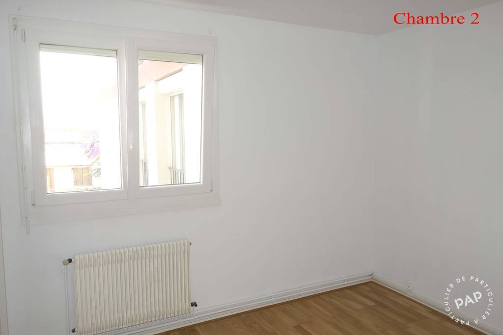 Appartement Bègles (33130) 200.000€