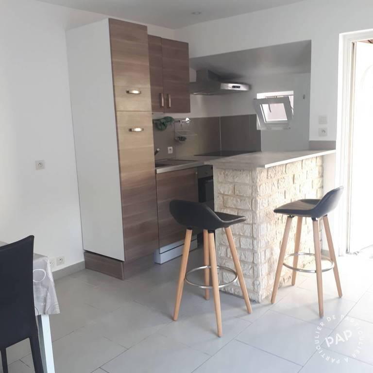 Maison Montreuil (93100) 349.000€