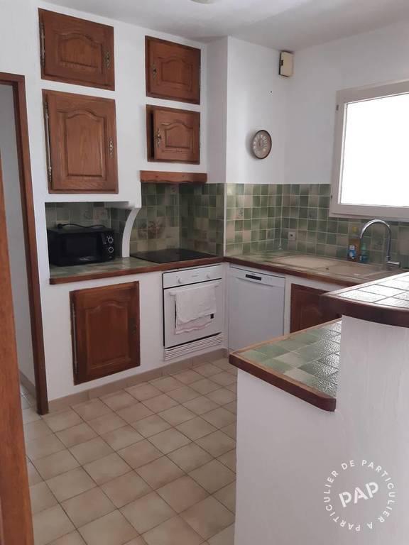 Maison Fréjus (83600) 630.000€