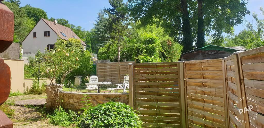 Maison Champagne-Sur-Oise (95660) 410.000€
