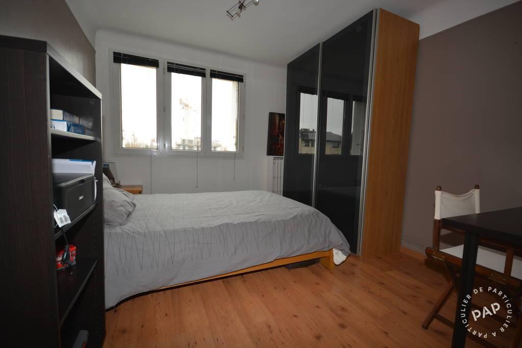 Appartement Clamart (92140) 360.000€