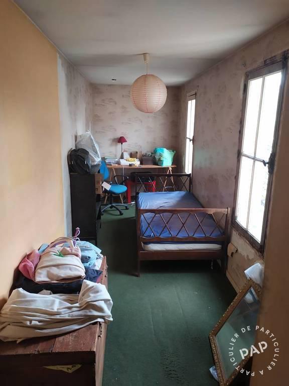 Appartement Bordeaux (33000) 272.000€