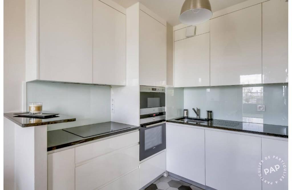 Appartement Argenteuil (95100) 380.000€