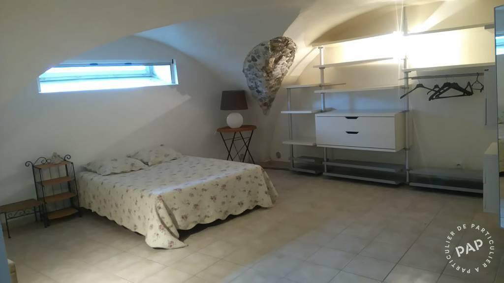 Appartement Chichilianne 385€