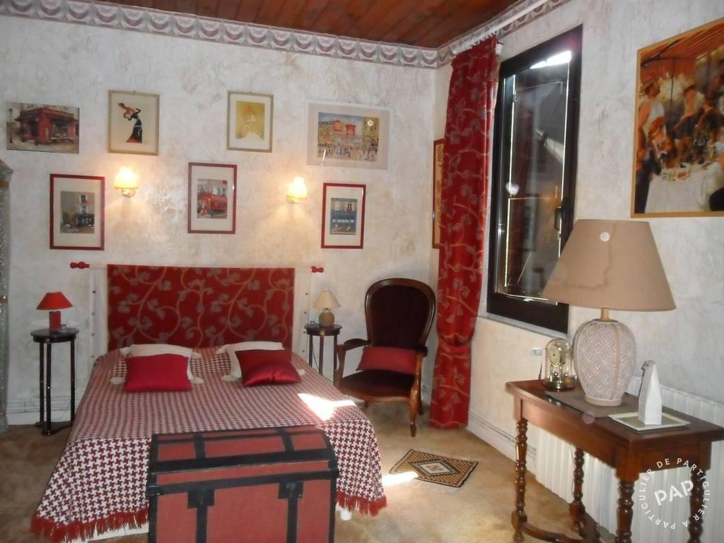 Maison Boulogne-Sur-Gesse (31350) 330.000€