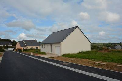 Couville (50690)