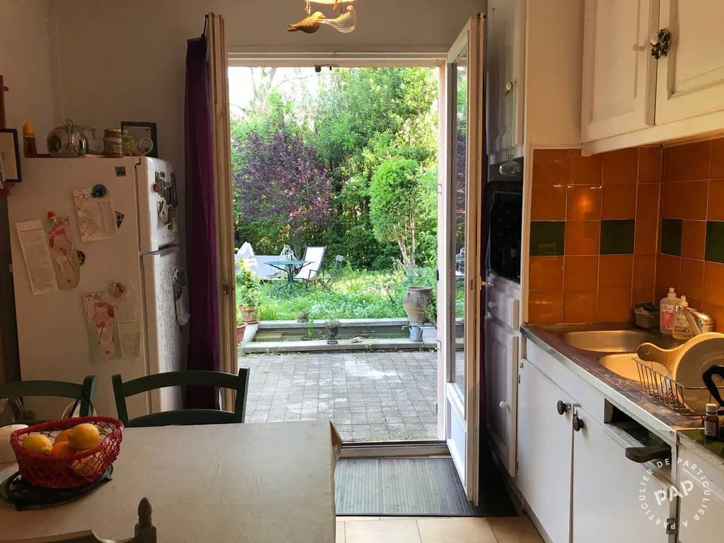 Maison 1.200€ 70m² Saint-Rémy-De-Provence (13210)