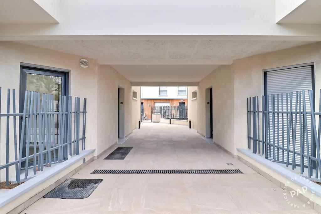 Maison 599.000€ 87m² Nanterre (92000)
