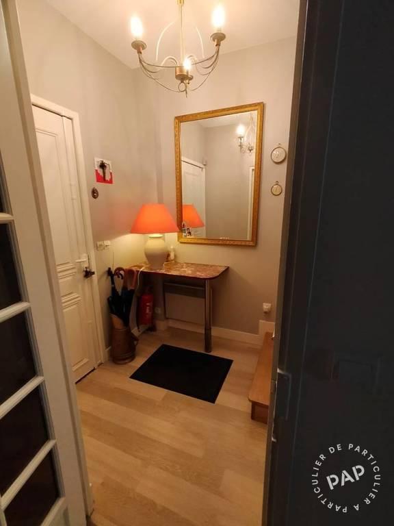 Maison 499.000€ 160m² Vitry-Sur-Seine (94400)
