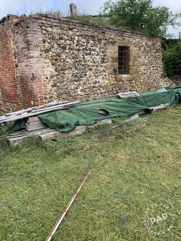 Terrain 15.000€  Villers-En-Ouche (61550)