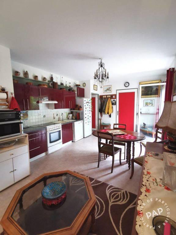 Maison 239.900€ 82m² Amiens (80000)