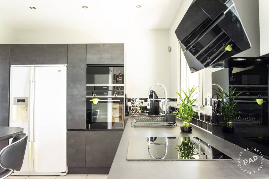 Maison 365.000€ 143m² Saint-Agnan