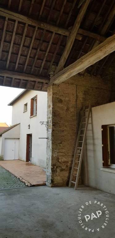 Maison 160.000€ 135m² Yèvre-La-Ville