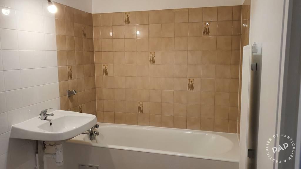 Appartement 710.000€ 73m² Paris 19E (75019)