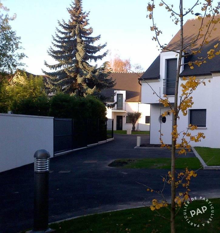 Maison 2.150€ 90m² Le Perreux-Sur-Marne (94170)