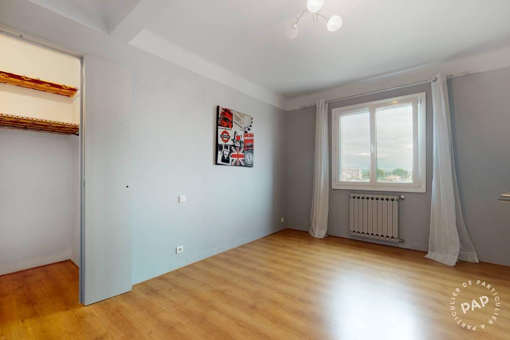 Appartement 169.800€ 87m² Avignon (84000)