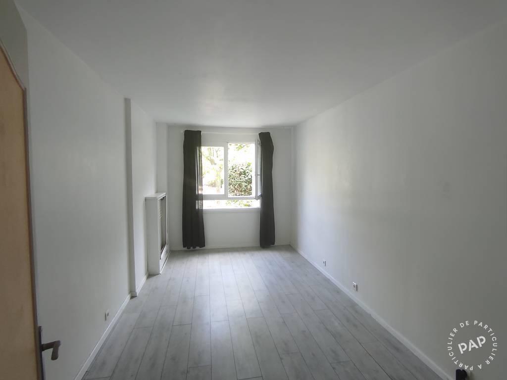 Appartement 1.520€ 109m² Sartrouville (78500)