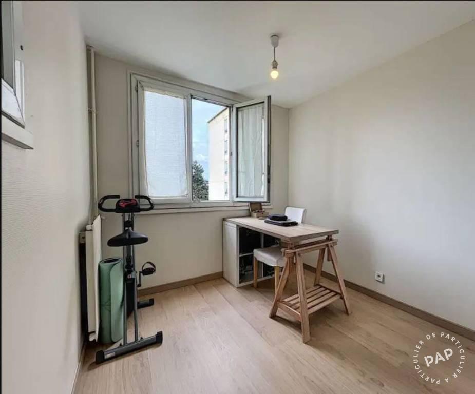 Appartement 179.000€ 73m² Corbeil-Essonnes (91100)