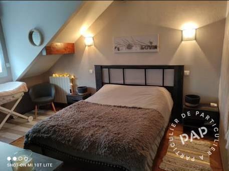 Maison 315.000€ 73m² Montfermeil (93370)