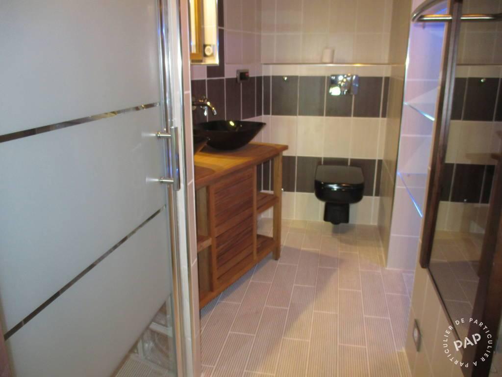 Maison 310.000€ 150m² Lisle-Sur-Tarn (81310)