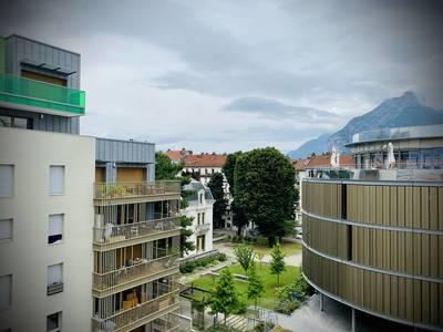 Grenoble (38000)