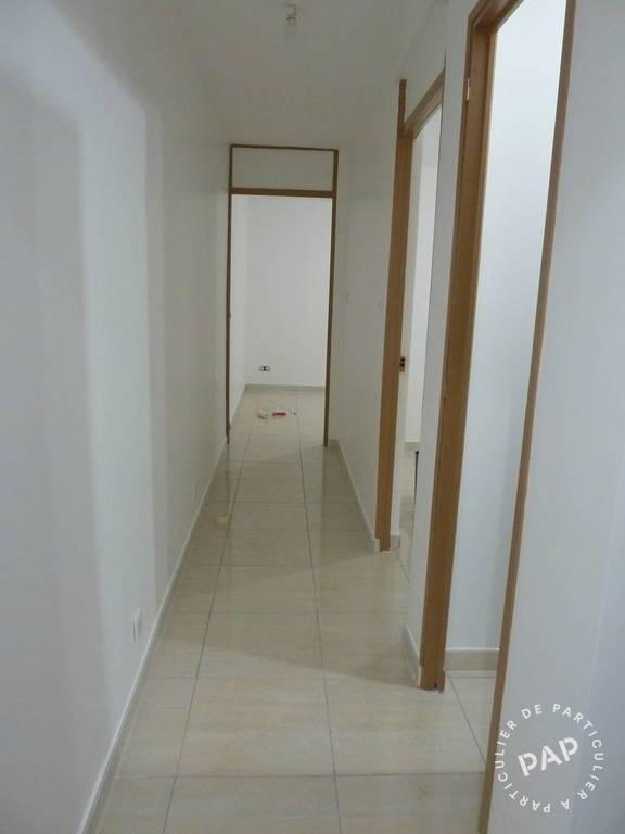Appartement 840€ 62m² Sainte-Tulle (04220)